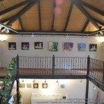 """Exposición Cuento de Navidad Decoración de Interiores de la UP 48 150x150 - Fotogalería de la exposición de decoración de interiores """"Cuento de Navidad"""""""