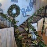 """Fotogalería de la exposición de decoración de interiores """"Cuento de Navidad"""" 46"""