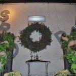 """Fotogalería de la exposición de decoración de interiores """"Cuento de Navidad"""" 6"""