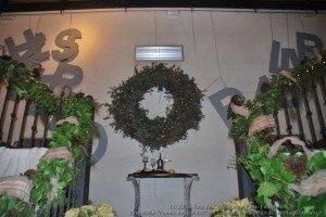 Exposición Cuento de Navidad_Decoración de Interiores de la UP (5)
