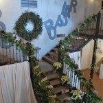 """Exposición Cuento de Navidad Decoración de Interiores de la UP 50 150x150 - Fotogalería de la exposición de decoración de interiores """"Cuento de Navidad"""""""