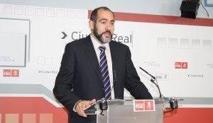 Jesús Fernández Almoguera