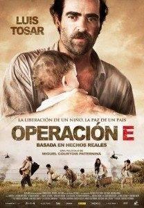 Operacion_E