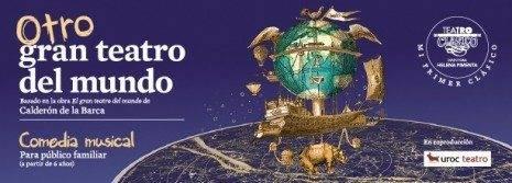 Otro Gran Teatro del Mundo1 465x167 - Rafael Garrigós crea la escenografía y vestuario del Otro Gran Teatro del Mundo