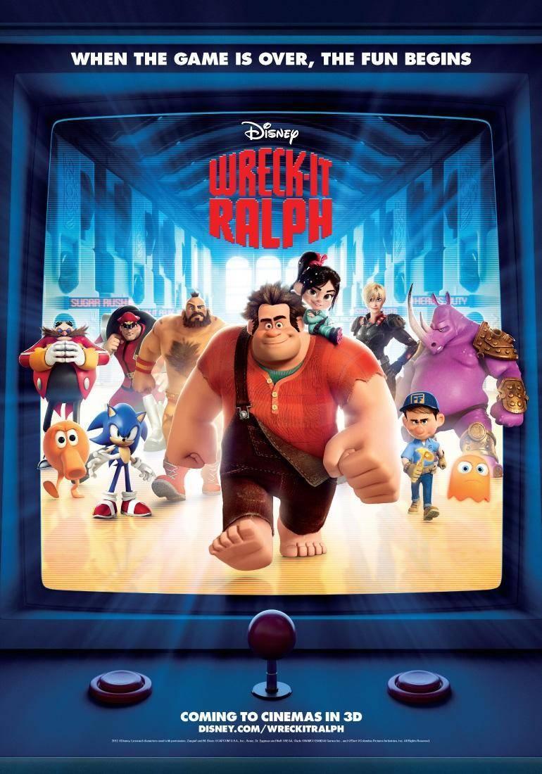 Programación Cinemancha del 25/12/2012 al 3/01/2013 1