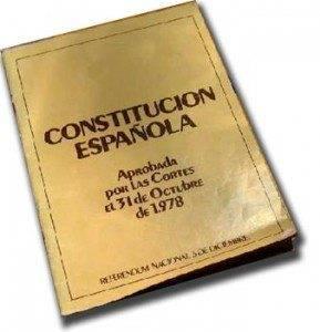 constitucion4 289x300 - Programa de actos con motivo de la celebración del Día de la Constitución