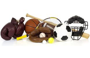 Diputación entregará material a las escuelas deportivas de Herencia 5f08a14671970