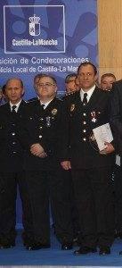Francisco Díaz-Pavón García-Arias
