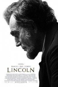 Lincoln 202x300 - Cartelera Cinemancha del 18 al 24 de enero