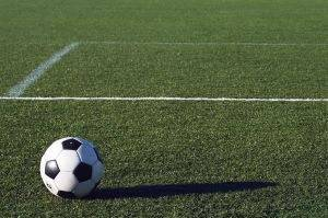 fútbol - Remontada épica de los juveniles de fútbol del Herencia