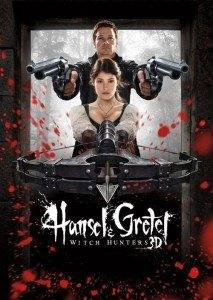 20121212 hanselgretel 213x300 - Programación Cinemancha del 1 al 7 de marzo de 2013