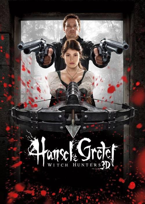 20121212 hanselgretel - Programación Cinemancha del 1 al 7 de marzo de 2013