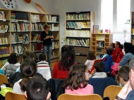 Herencia pan con chocolate2 g 465x349 - Nueva sesión de cuentos con pan y chocolate en la biblioteca