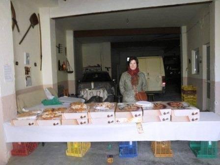 """Venta de productos en """"Casa de Ana"""""""