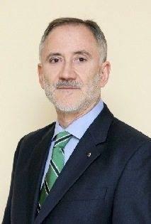 Guillermo López Bravo
