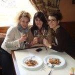 Éxito del primer fin de semana de la II Ruta de vinos y Tapas. Fotogalería 2