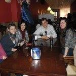 II Jornadas del Vino y las Tapas de Herencia 18 150x150 - Éxito del primer fin de semana de la II Ruta de vinos y Tapas. Fotogalería