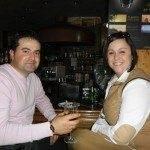 II Jornadas del Vino y las Tapas de Herencia 19 150x150 - Éxito del primer fin de semana de la II Ruta de vinos y Tapas. Fotogalería