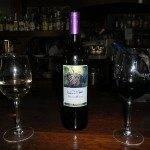 II Jornadas del Vino y las Tapas de Herencia 21 150x150 - Éxito del primer fin de semana de la II Ruta de vinos y Tapas. Fotogalería