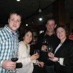 Éxito del primer fin de semana de la II Ruta de vinos y Tapas. Fotogalería 20