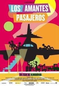 Los_amantes_pasajeros-885537816-large