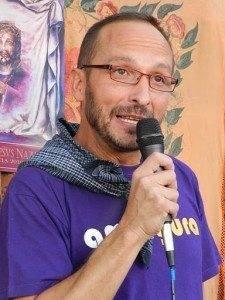 Rafael Garrigós