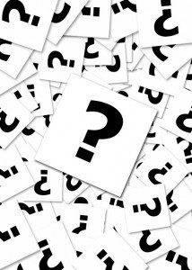 question mark 63979 640 214x300 - Charla informativa sobre las posibilidades de estudio que hay tras el instituto
