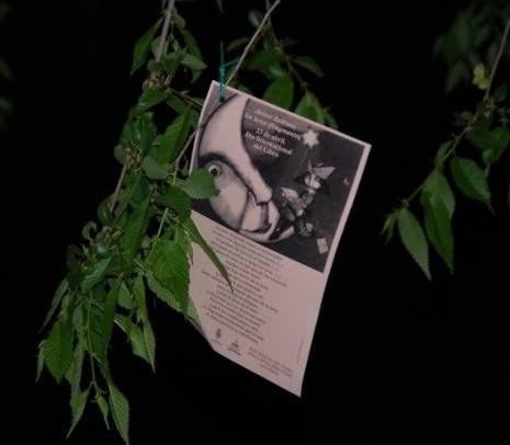 Brotes de palabras 465x406 - Hoy florecen los libros en Herencia