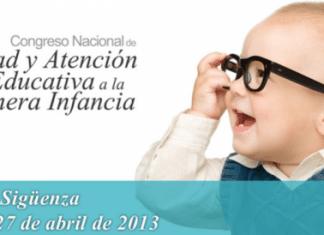 Congreso sobre la Calidad y Atención Educativa a la Primera Infancia
