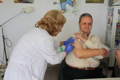 alcazar_manchacentro_vacuna
