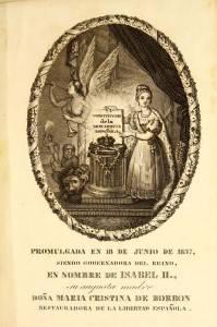 constitucion 1837 199x300 - Los alcaldes constitucionales