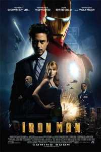 Iron_Man-985012333-large