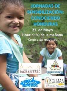 herencia-ong-acoes-honduras-g