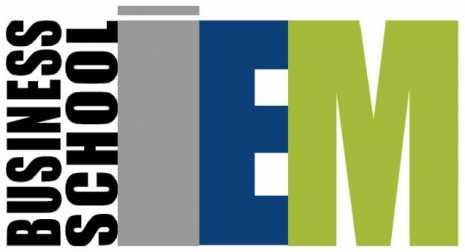 4046171022012 465x252 - David Carrero dará una conferencia en el IEM Business School
