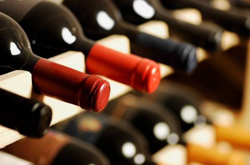 vinos para cada ocasion - La asociación de Amigos del Vino prepara su tercer curso de cata de vinos para junio