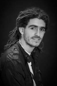 Manuel Lozano1