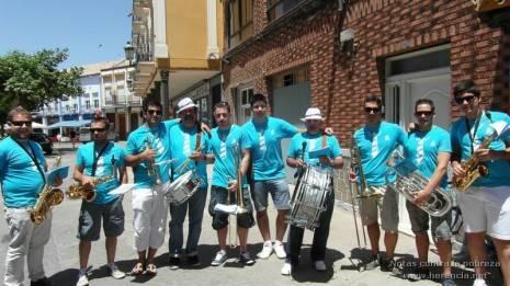Notas contra la pobreza 56 465x261 - Notas contra la pobreza recaudó más de 2.000 euros en favor de Cáritas