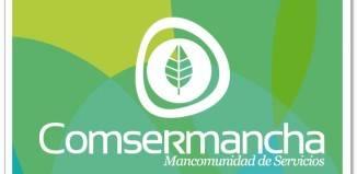 Comsermancha