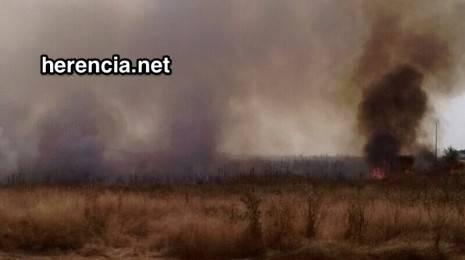 incendio_en_herencia_-_ciudad_real_-_humo_1