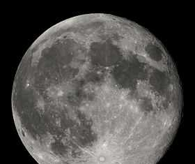 Full_Moon_Luc_Viatour vía: es.wikipedia.org