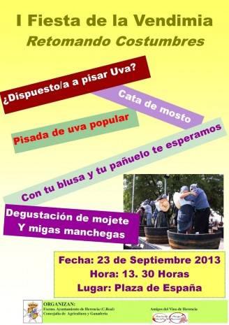 Cartel Fiesta de la Vendimia-page-001