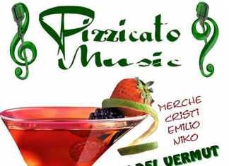 Concierto Pizzcatto Music en Villafranca de los Caballeros