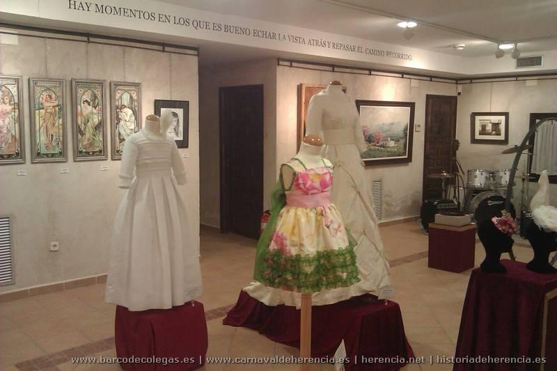 Exposición Herencia Creadores y Creativos 2013 (33)