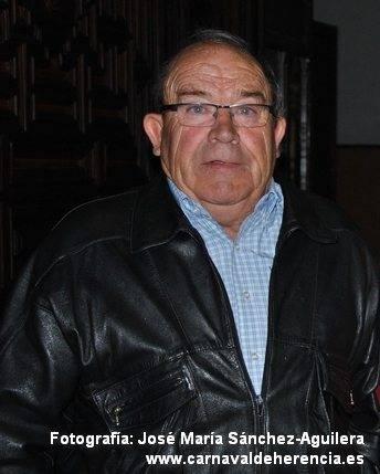 Gabriel Molina Prados - Gabriel Molina-Prados será el nombre de la Escuela de Música