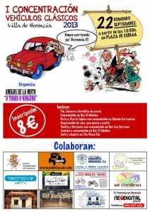 IMG 20130912 WA0004 212x300 - I Concentración de vehículos clásicos Villa de Herencia 2013
