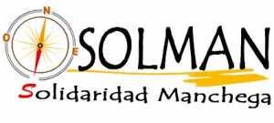 logo SOLMAN 300x135 - Cuatro herencianos en el boletín de Solman