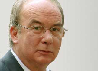 Manuel Pérez Castell