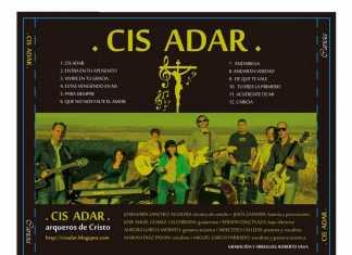 herencia.cd-cis-adar-caricia