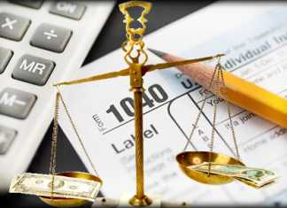 impuestos-y-ETF