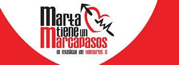 marta tiene un marcapasos - Teatro y música en los viajes culturales a Madrid